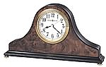 Howard Miller Baxter 645-578 Table Clocks