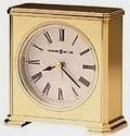 Howard Miller Camden 645-164 Table Clock