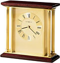 Howard Miller Carlton 645-391 Table Clock