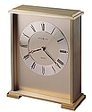 Howard Miller 645-569 Exton Desk Clock