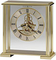 Howard Miller Fairview 645-622 Table Clock