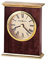 Howard Miller Laurel 645-447 Table Clock