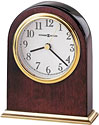 Howard Miller Monroe Table Clock