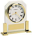Paramount 613-573 Table Clock