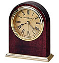 Parnell 645-287 table clock