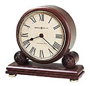 Howard Miller Redford 635-123 Table Clock